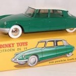 collection-dinkytoys-citroen-ds19